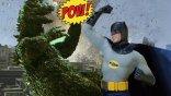 比對金剛更酷的組合!蝙蝠俠大戰哥吉拉的電影究竟是否真的存在?編劇又是誰?