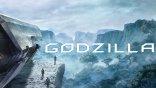 【專題】哥吉拉《GODZILLA》動畫電影三部曲 (上):從公布到開演前的大小事