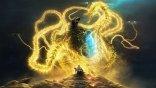 【專題】哥吉拉《GODZILLA》動畫電影三部曲  (中):英雄、工具和信念