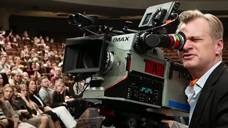 這就是諾蘭電影的「正字標記」!《天能》再現諾蘭特有敘事手法,這 7 部片都看的到(你發現了嗎)首圖