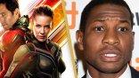 「征服者康」會是他?強納森馬傑斯參演《蟻人 3》,以全新登場反派之姿加入漫威電影宇宙
