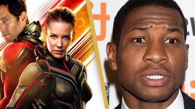 「征服者康」會是他?強納森馬傑斯參演《蟻人 3》,以全新登場反派之姿加入漫威電影宇宙首圖