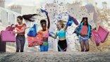旋轉跳躍,取消訂閱!法國電影《小可愛》女孩學舞爭議燒不完,網友連署退訂 Netflix