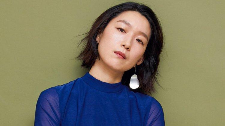 【人物特寫】江口德子:在《半澤直樹》爆紅,出道二十年,在無數影劇擔當配角的她是如何鍊成的首圖