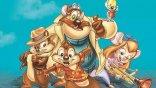 真人版?真鼠版?Disney+ 計畫推出《救難小福星》真人電影,預計 2021 年春季開拍
