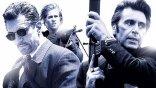 兩代教父艾爾帕西諾與勞勃狄尼洛的同台經典!麥可曼恩證實有興趣拍攝《烈火悍將》前傳小說