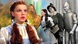 《綠野仙蹤》不是影史首部彩色電影?從黑白到彩色,影史首部彩色長片是——