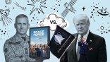 先搶先贏!Netflix 擊敗川普取得《太空部隊》影集名稱商標權!