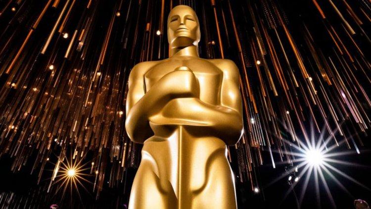 延期確認!2021 年奧斯卡頒獎典禮延後兩個月,將於 4 月 25 日舉行首圖