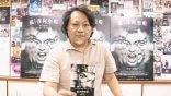 【神搜專訪】挑戰台灣新品種!《媽!我阿榮啦》監製林文義:「我們願意去嘗試。」