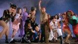 將軍我一定判你有罪!邪上有邪、典外有典!無片能出其右的《超級學校霸王》