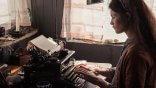 才女導演潔西卡史瓦首部自編自導劇情長片《戀夏時光》繼《天才的禮物》《奇蹟男孩》後又一勵志暖心電影