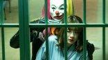 密室逃脫開始!懸疑推理電影《假面病棟》,永野芽郁與「國民男友」坂口健太郎將攜手逃離面具小丑