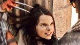 超可愛小狼女!「 X-23」達芙妮基恩表示相當樂意於《X 戰警》重啟版再次演出金鋼狼女兒