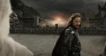 【電影背後】《魔戒》 五個你可能不知道的幕後故事 ─ 維果莫天森差點死在魔多黑門?