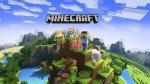 Minecraft 麥塊世界苦力怕登上大銀幕!?《當個創世神》真人版電影預計 2022 年上映