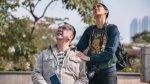 【神搜專訪】黃秋生扮殘力挺《淪落人》席捲香港金像獎!氣質女導陳小娟的崛起之路專訪