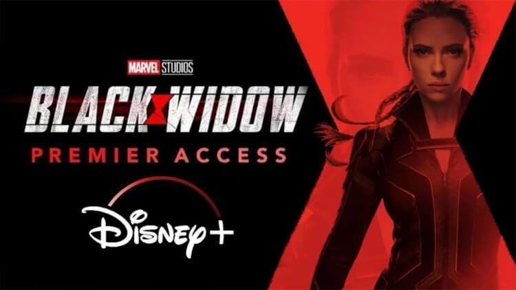 《黑寡婦》採取同步院線與 Disney+ 上架的方式,引來史嘉蕾喬韓森的不滿。