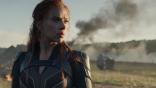 漫威2020第一棒:《黑寡婦》 獨立電影最新前導預告公開! 史嘉蕾喬韓森、瑞秋懷茲、大衛哈伯主演