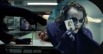 《黑暗騎士》「小丑把鉛筆變不見」經典橋段是怎麼拍的? 幕後拍攝秘辛曝光