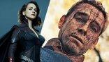 【線上看】Amazon 影集《黑袍糾察隊》第二季,「操控天氣」的新角色「風暴陣線」公開
