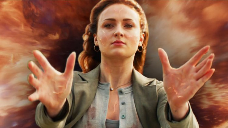 【影評】《X 戰警:黑鳳凰》:都怪似曾相識回憶,搞砸了這場悲傷告別式首圖