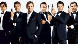 種族歧視、物化女性、比起好萊塢電影裡的 007,原來原著小說裡的詹姆士龐德才是渣男無誤