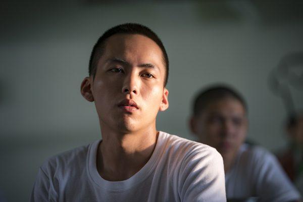 鍾孟宏導演電影《陽光普照》片中,由巫建和飾演的阿和入圍 2019 年金馬獎「最佳男主角」。
