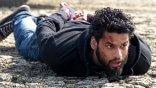 心臟埋炸彈?印度電影《倒數引爆》1 月 29 日一觸即發!失去記憶的炸彈客,該如何找回記憶、拯救整座城市?