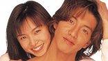 別再說我們需要《長假》續集了,因為最好的 La La La Love Song 就在 1996 年!
