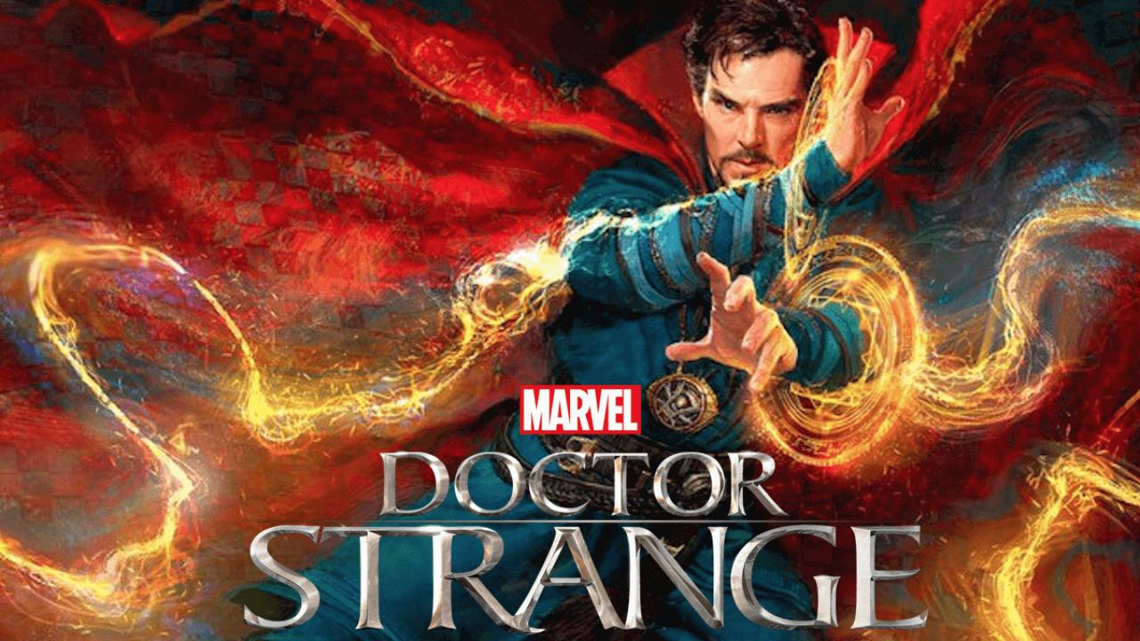 【電影背後】涉及時間迴圈的電影情節並不只有《奇異博士》