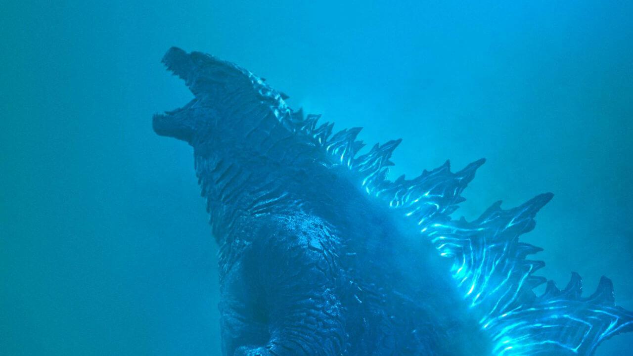 傳奇影業怪獸宇宙在 2019 年《哥吉拉 II:怪獸之王》之後,將讓金剛與哥吉拉在 2020 年《哥吉拉對金剛》再度正面對決。