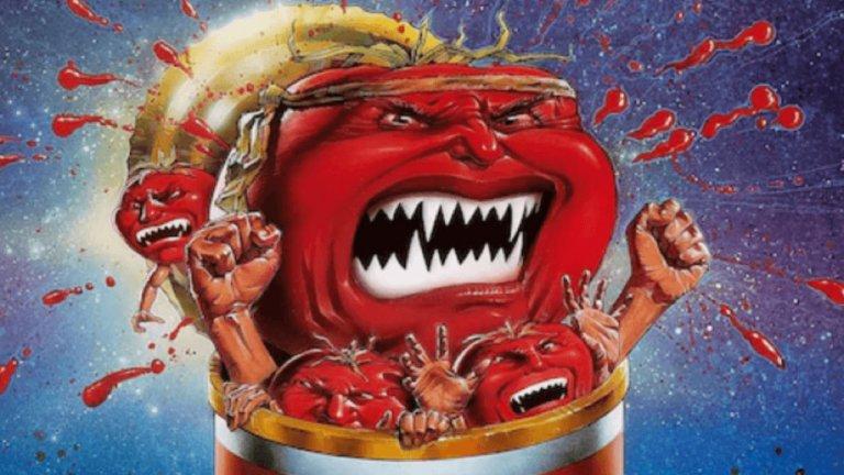 是誰在爛番茄上瘋狂拉低《STAR WARS:最後的絕地武士》的評價?