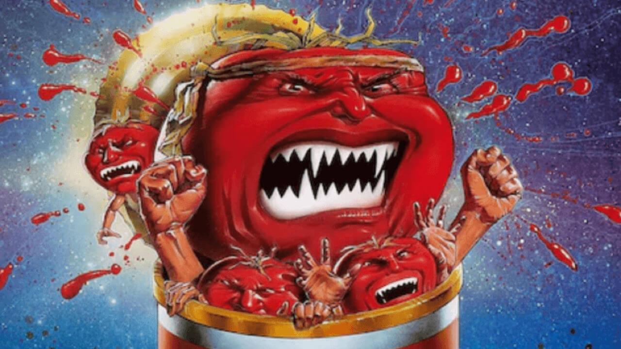是誰在爛番茄上瘋狂拉低《STAR WARS:最後的絕地武士》的評價?首圖