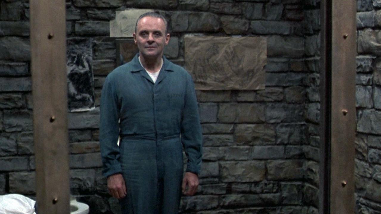 【電影背後】《沉默的羔羊》藏不住的聲音 尋找漢尼拔萊克特醫師首圖