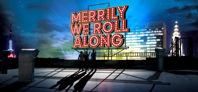 誕生於 80 年代的百老匯音樂劇《友情歲月》如今已是經典劇碼,將由李察林克雷特導演耗時 20 年搬上大銀幕。