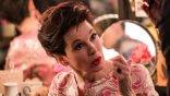 芮妮齊薇格《茱蒂》還原傳奇女星真實終末,繼《芝加哥》後再戰音樂類電影,強勢問鼎奧斯卡
