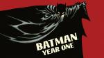 【專題】那些年,我們永遠錯過的蝙蝠俠電影 (五):新銳導演與漫畫大師打造蝙蝠俠元年