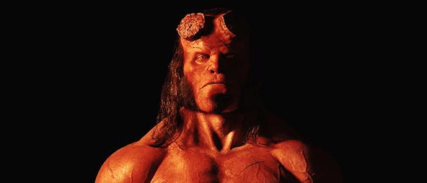 《 地獄怪客 》即將再度登上大銀幕, 挑戰 大家已經習慣的 超級英雄電影 黃金公式 。