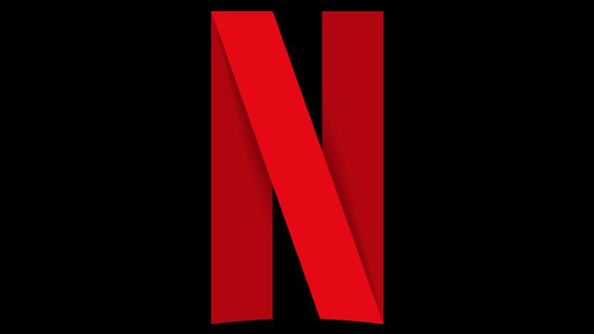 Netflix 串流界的薩諾斯