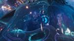 溫子仁為《水行俠》拆解「亞特蘭提斯」之謎,耗時兩年創全新水世界