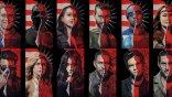 《黑袍糾察隊》第二季第八集的彩蛋、分析及致敬整理:「護國超人」兒子原作及參議員 Neuman 身份揭曉等 15 個細節