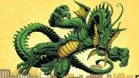 與「十戒」有關的「非凡龍」可能在《上氣與十環幫傳奇》中出現?滿大人擁有不同力量的「十戒」有何厲害之處——