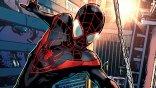 你真的懂他嗎?《蜘蛛人:新宇宙》的第二代蜘蛛人「邁爾斯摩拉斯」背景介紹