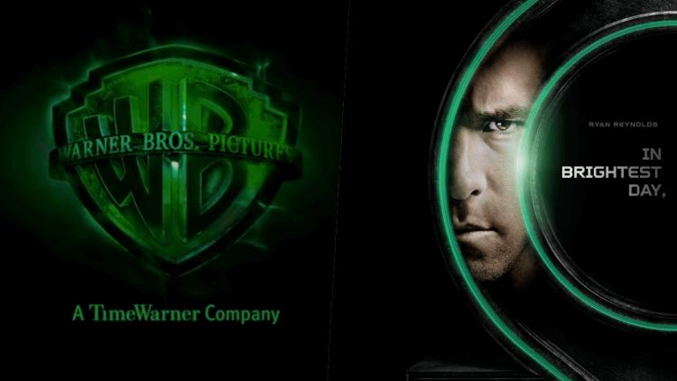 《綠光戰警》的綠色,是 DC 宇宙裡最殘念的顏色 (二):華納影業完美呈現「電影公司干涉創作自由」的鮮明例子首圖
