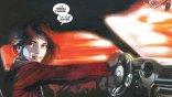 醒醒吧!你真的有妹妹!「蜘蛛人」妹妹 CIA幹員 特蕾莎帕克介紹——