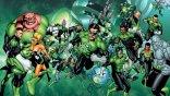 《綠光戰警》HBO MAX 影集上線前,你該認識的六位「綠光戰警」成員——