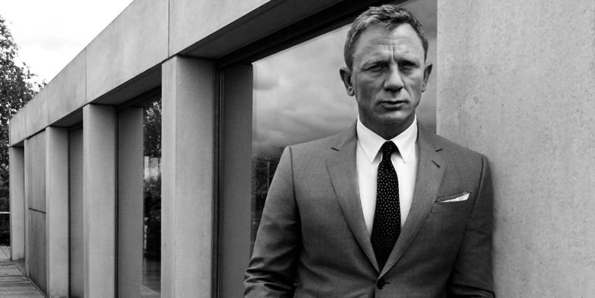 由 丹尼爾克雷格 主演的 Bond 25, 導演 丹尼鮑伊 (Danny Boyle) 將退出本片相關工作。