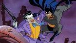 90 年代最棒動畫《蝙蝠俠:動畫系列》魅力何在?八大特點一次解析