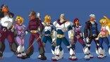鴨子也會打冰上曲棍球?90 年代懷舊卡通《巨鴨奇兵》介紹——